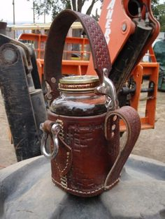 Canning Jars: The New Travel Mugs | GeekMom | Wired.com