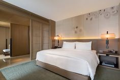 ジ イースト ホテル杭州 (東方大酒店 杭州)の写真ならトリップアドバイザーで旅行者の投稿した写真をチェック! ジ イースト ホテル杭州 (東方大酒店 杭州) (浙江省・杭州) の写真を291枚紹介しています。