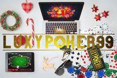 Dengan taktik yang akan kami berikan maka anda akan mendapat kempatan untuk bisa memenangkan permainan di agen judi poker online Indonesia terbaik.