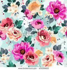 Resultado de imagem para floral