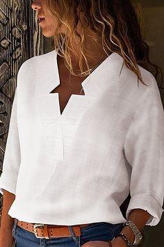 Women's Clothing 2019 Blouse Shirt Top Women Shirts Female Clothing For Women Chiffon Leopard Snack Shirt Feminine Blouse Ladies Tops Tunic Bts