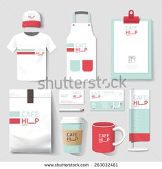 Uniform Stock Vectors & Vector Clip Art | Shutterstock