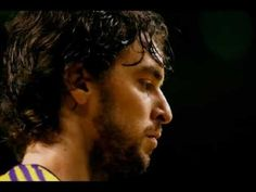 Only You Can Save Pau...  #nba