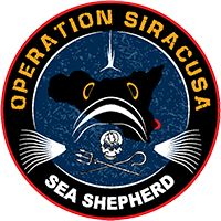 Poaching Operations in Sicily Stopped by the Sea Shepherd Sea Shepherd, Marine Reserves, Syracuse Sicily, Whales, Tuna, Badges, Coast, Campaign, Patches