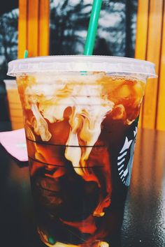Starbucks Coffee - Google+