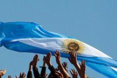 Ética,Poesia e Educação para desenvolver um País: Seminario: La Educación Argentina Problemáticas y ...