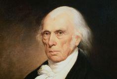 JAN. 24 - James Madison & George Mason in defense of Religious Liberty