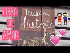 Que le regalo a mi novio/a? Ideas Fáciles y Económicas - Melina Sandoval - YouTube