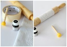 DIY - Christmas Packaging Ideas by cafe noHut, via Flickr