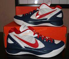 i also like, half off nike shoes #Nike# #Adidas# #Nike Shoes Discount# #Sports Shoe#