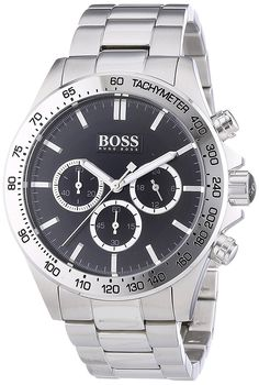 7f804513ec7 Hugo Boss Watch 1512965 Relógios Legais