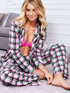 8a89772230 Page Not Available - Victoria s Secret