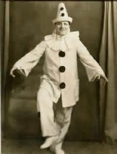 Image result for pagliacci costume  sc 1 st  Pinterest & Pagliacci - the Greatest clown opera -of all time! This really ...