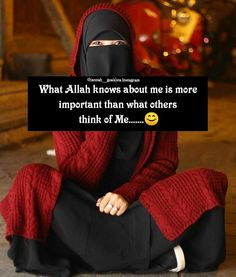 Muslim Couple Quotes, Muslim Love Quotes, Quran Quotes Love, Allah Quotes, Quran Sayings, Qoutes, Hindi Quotes, Life Quotes, Beautiful Quotes About Allah