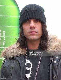 http://media.gettyimages.com/photos/criss-angel-mindfreak-during-master-mystifier-criss-angel-creates-a-picture-id106873443