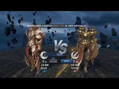 Best Tips & Tricks for NOOBS in Lineage 2 Revolution