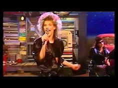 C.C. Catch - I Can Lose My Heart Tonight (Formel Eins) (1985) Losing Me, Techno, I Can, My Heart, Childhood, Lost, Songs, Retro, My Love