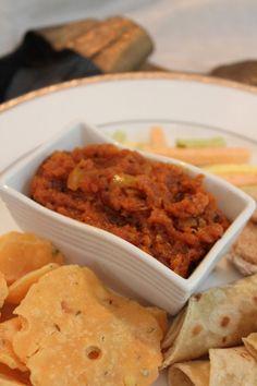 Pachadi Series: Easy Grated Mango Pickle  Turimina Mamidikaya Pachadi  