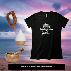 Born from a craving to simplify my days as a virtual assistant, market my business ideas and express simple messages. White Letters, Virtual Assistant, Tee Shirts, Slim, Unisex, Hoodies, Collection, Design, T Shirts