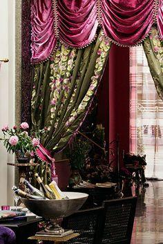 dorsia-entrance-hotel-style-architecture-classic-interior-design-style-sweden-restaurant-