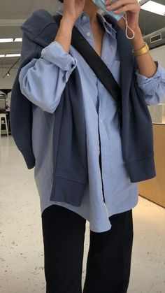 Adrette Outfits, Neue Outfits, Trendy Outfits, Fall Outfits, Summer Outfits, Modern Outfits, Winter Fashion Outfits, Simple Outfits, Skandinavian Fashion