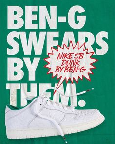 Amsterdam-based Ben-G has announced the release date for their Nike SB Dunk Low collaboration: September Click in for more info. Eric Koston, Skate Shop, Nike Sb Dunks, Dunk Low, Release Date, Sneakers Nike, Shopping, Kicks, Collaboration