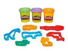 £3.99Play-Doh Bucket Playset - Monday, 14.03. - Lidl UK