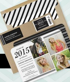 Save Up to OFF + buy 50 grad cards and get a free premium poster on 2020 graduation announcements with Shutterfly. Choose from a variety of customizable templates + announce your graduate's milestone in style. Design yours now! Graduation Open Houses, Graduation 2016, Graduation Celebration, High School Graduation, Graduation Cards, Graduation Invitations, Graduation Ideas, Tiny Prints, Graduation Announcements