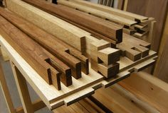 Every Single Secret We Provide About Woodworking Is One You Need To Know - http://princeconstruction.princefamily33.com/2015/11/17/every-single-secret-we-provide-about-woodworking-is-one-you-need-to-know-11/