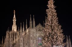 christmas in italy | Travel to Italy News: 10 Best Christmas Gift Ideas | Made-In-Italy.com