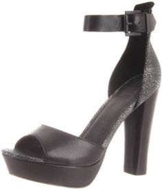Diesel, Looks Great, Platform, Clothes For Women, Sandals, Heels, Fashion, Diesel Fuel, Outerwear Women