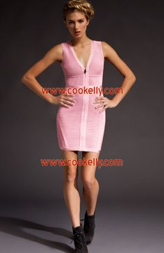 short halter dresses for juniors http://www.cookelly.com/cookelly-bandage-dress-333436.html?zenid=bcfb0db6d85907ffba8d82ca851dd5a6
