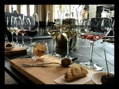 For wine tasting like no other, try our Elements Wine  Food Pairing, Take 2!  Explore the elements of wine through the perspective of food.  Available daily from the Wine Lounge 12h00 - 14h30  Book through reservations@delaire.co.za or 021 885 8160 Food Pairing, Wine Food, Wine Tasting, Wine Recipes, Perspective, Lounge, Explore, Book, Airport Lounge