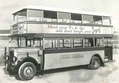 Nostalgia for classic British buses and coaches, online transport hobby shop for bus enthusiasts, a transport events diary, classified adverts and much more. Steam Motor, New Bus, Double Deck, Bus Coach, Civil Aviation, Busses, Motor Company, New Adventures, Old Trucks