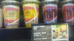 Caffe Nero Grape Juice, Cold Drinks, Grocery Store, Red Bull, Raspberry, Fruit, Cafes, Cool Drinks, Frozen Drinks