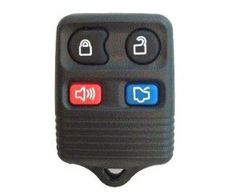 2000-2002 Lincoln LS Keyless Entry Remote Fob Clicker (Must be programmed by Dealer or Locksmith) + Discount Keyless guide. by Lincoln. $5.63. This listing is for the vehicles mentioned in our title only. Your remote will arrive in a bubble pack mailer to ensure a safe trip while in the mail.  Also included is our Discount Keyless guide and a business card in case you have any issues with your product, we are always here to help and provide A1 customer service !. Save 91% Off!