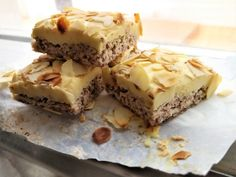 Best Sweets, Fika, Dessert Recipes, Desserts, Nom Nom, Food And Drink, Favorite Recipes, Easter, Cookies