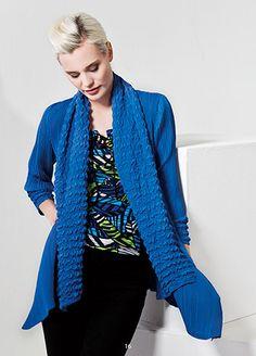 KRISS Sweden Sweden, Spring, Sweaters, Fashion, Moda, Fashion Styles, Pullover, Fasion, Fashion Illustrations