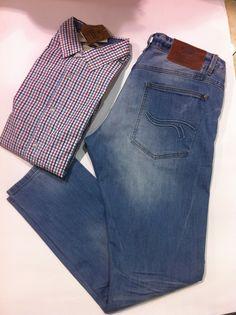 ... Mom Jeans, Mens Fashion, Pants, Women, Style, Men Fashion, Trouser Pants, Man Fashion, Women's
