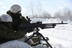 1720 Best Canadian Army images in 2019 | Army, Canadian army