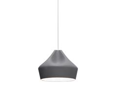 Pleat Box by Marset   General lighting