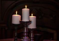 African Symbols, Earth Color, Pillar Candles, Create, Inspiration, Decor, Biblical Inspiration, Decoration, Decorating