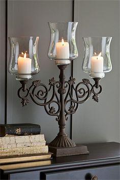 Buy Home Decor Online - Vases $89.99