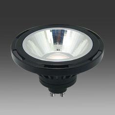 M12 LED EVO 230V