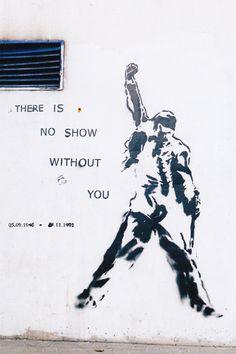 Śródmieście / Śródmieście Pn / Warsaw - http://warszawaxxi.blogspot.com/2012/09/there-is-no-show-without-you.html