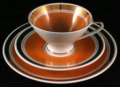 http://www.ebay.de/itm/291430661286?clk_rvr_id=823328322264