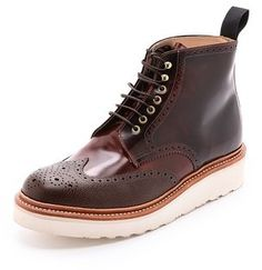 on sale b1070 922d2 Mens Shoes - Designer Shoes For Men
