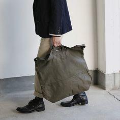 2way-bag