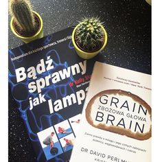 Książki- to innym słowem diamenty !💎 Tę dwa diamenty bardzo  inspirują mnie do…