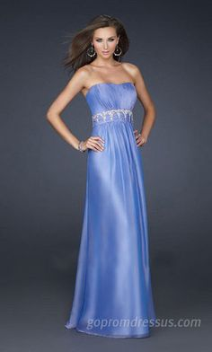 1cdb92b0119d7 72 best venus dress images in 2013 | Evening dresses, Formal dresses ...